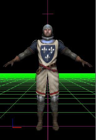 Plik:Cr guard1 c1g1.jpg
