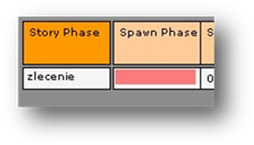 Spwns015.PNG