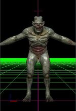 Cr ghoul1 c2g2.jpg
