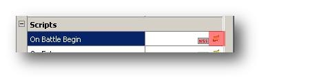 Файл:Modules84.JPG