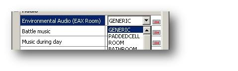 Файл:Modules80.JPG