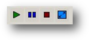 Interface07.png