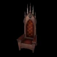 Ob throne 01.jpg