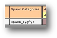Spwns039.PNG