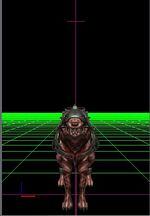 Cr hound1 c1g1.jpg