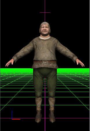 Файл:Cr fat1 c2g2.jpg
