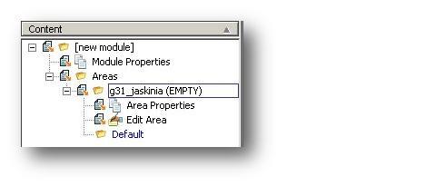 Файл:Modules11.JPG