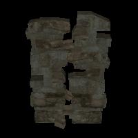 Ob cryptaard01