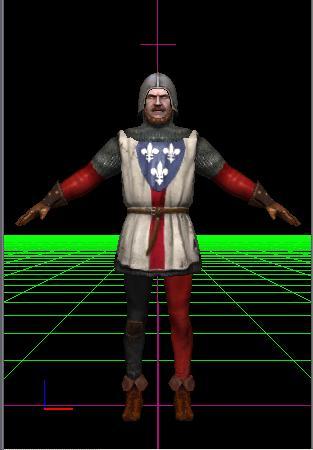 Файл:Cr guard2 c1g1.jpg