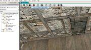 Blender export030.jpg