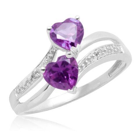 File:Sarah's Engagement Ring.jpg