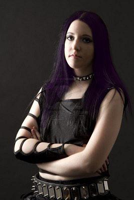 File:Raven 2.jpg