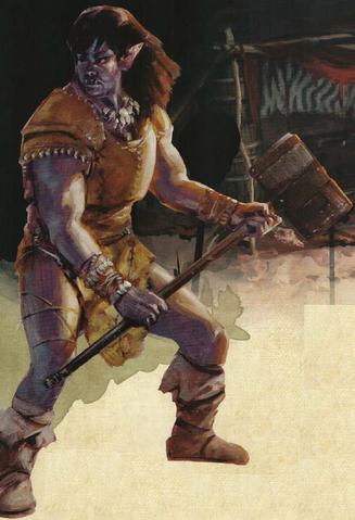 File:Half-Orcs.png