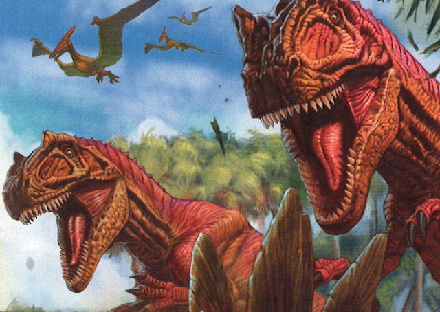 File:Dinosaurs.png