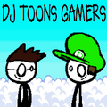 Thumbnail for version as of 00:23, January 9, 2011