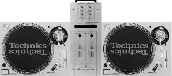 File:Turntables-Normal.png