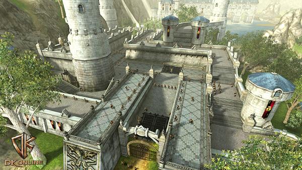 File:Ludbier-Castle.jpg
