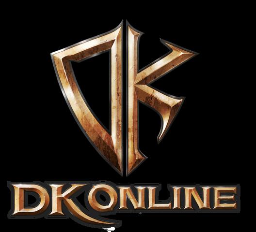 File:Dragon Knights.png