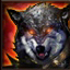 File:Skillicon wolfillusion.jpg