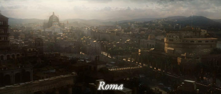 File:Rome.png