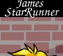 James StarRunner