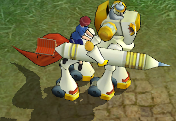 File:KnightR2.png