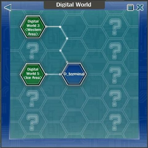 File:Digital World.jpg