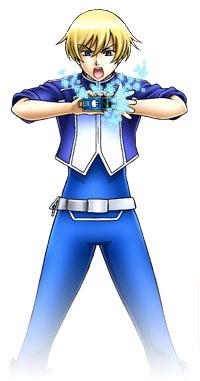 File:Characters tamers norstein-1-.jpg