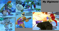 Thumbnail for version as of 03:12, November 14, 2012