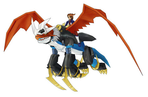 File:Imperialdramon Riding Mode.png