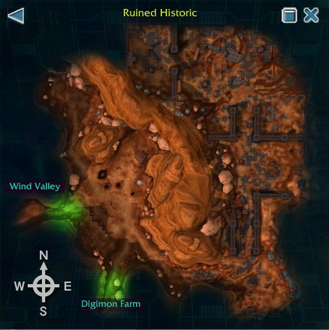 File:Ruined Historic.png