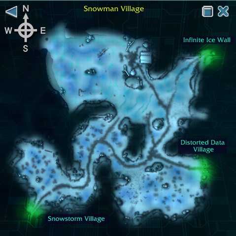 File:Snowman Village.png
