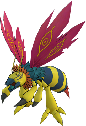 File:Flymon.png