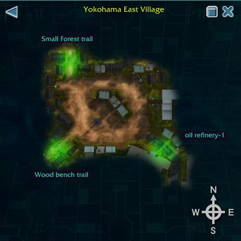 File:Yokohama East Village map.png