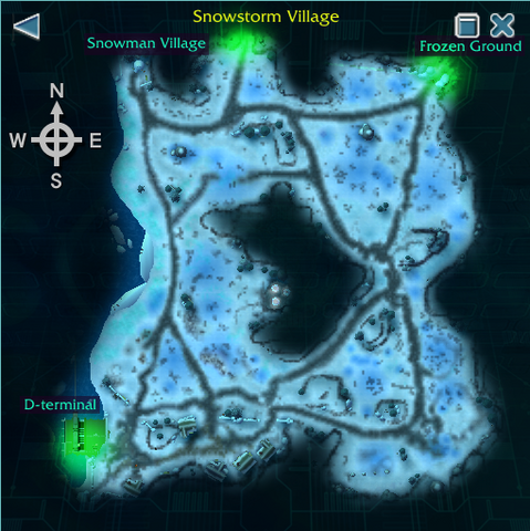 File:Snowstorm Village.png