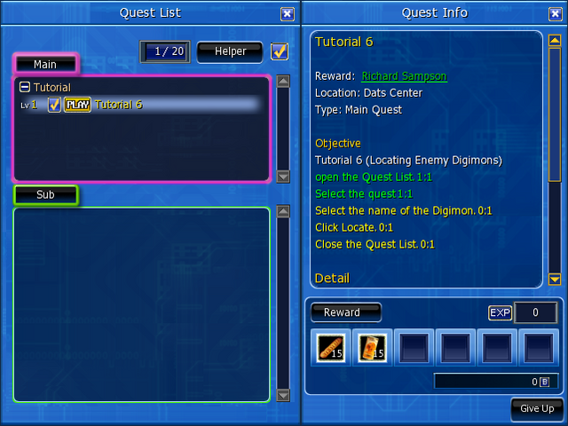 File:Quest Interface.png