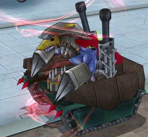 File:TankDramon.jpg