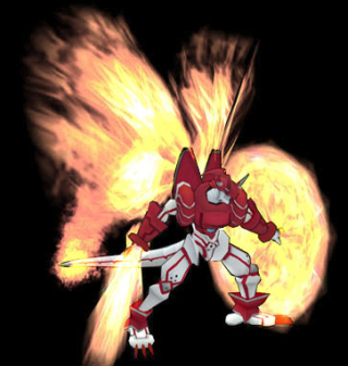 File:ShineGreymon Burst Mode (Inverted).jpg