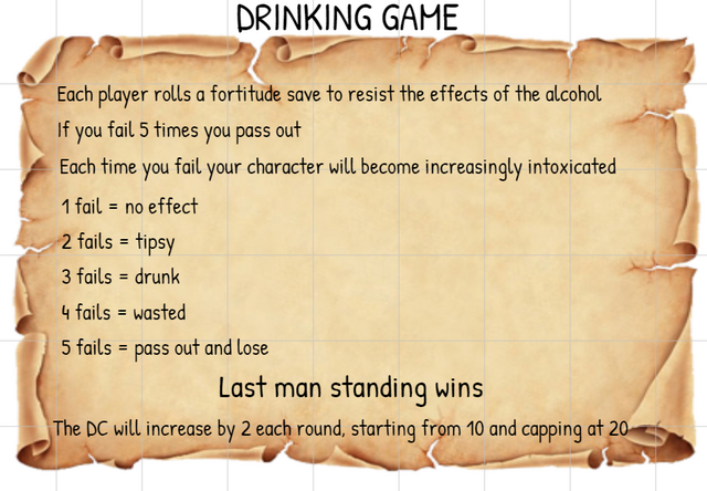 File:Drinking Game.png