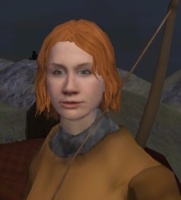 File:Lady Dorothrea 3.jpg