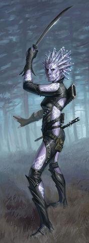 File:SwordmageFRPG.jpg