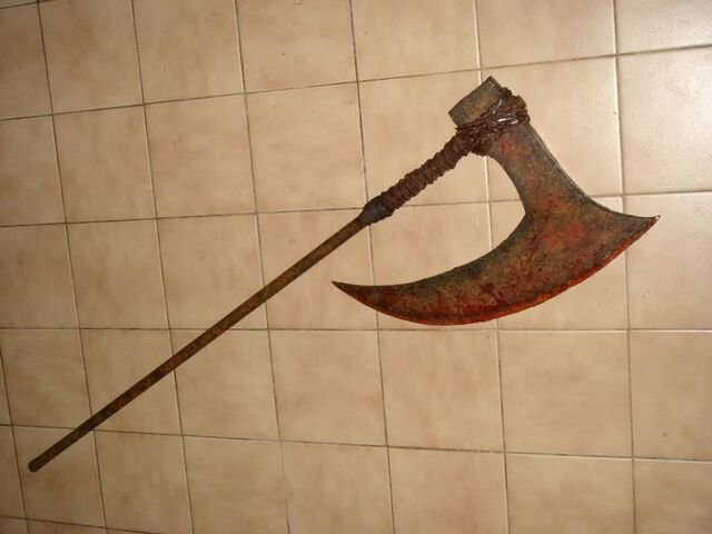 File:Executioner s axe 1 by Nomad 11.jpg