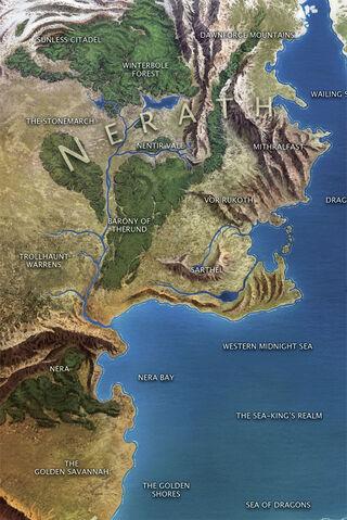 File:Nerath map.jpg