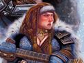 File:Dwarf thumbnail.jpg
