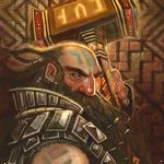 Runepriest (main)