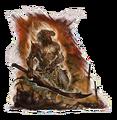 Dragonborn 2.png