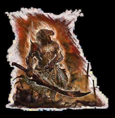 File:Dragonborn 2.png