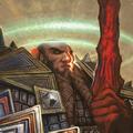 Battlemind (main).png