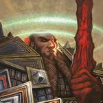 Battlemind (main)