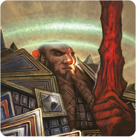 File:Battlemind (main).png